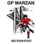 GP MARZAN