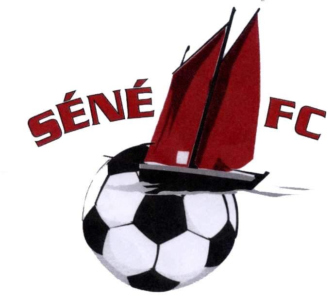 SENE FC