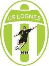 US LOGNES