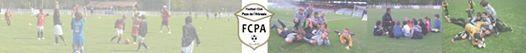 Tournoi Régional U13 FCPA : site officiel du tournoi de foot de L ARBRESLE - footeo