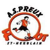 A.S. PREUX 2