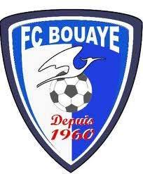 FC Bouaye