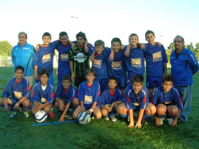 U15 EPS Toulon 2 (84)