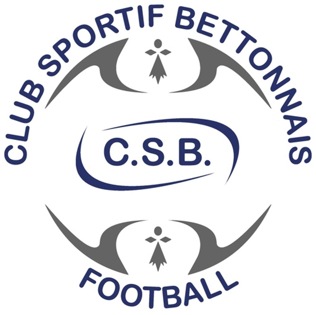 CS BETTON U11 HERBE