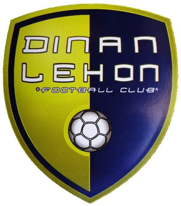 DINAN LEHON FC U13 HERBE