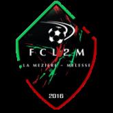 FC LA MEZIERE MELESSE U11 HERBE
