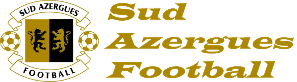 Sud Azergues Football