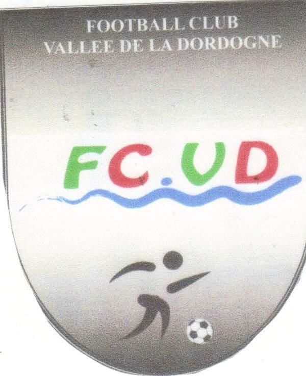 VALLEE DE DORDOGNE U8/U9 4