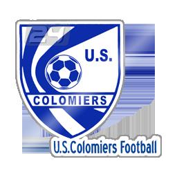 US Colomiers (Ligue Midi-Pyrénées)
