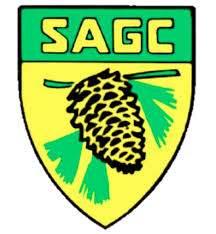 Cestas SAG (PH Ligue Nouvelle-Aquitaine)