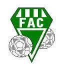 FA Le Cendre B (63)
