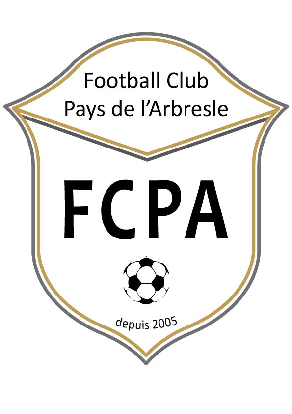 FCPA 1