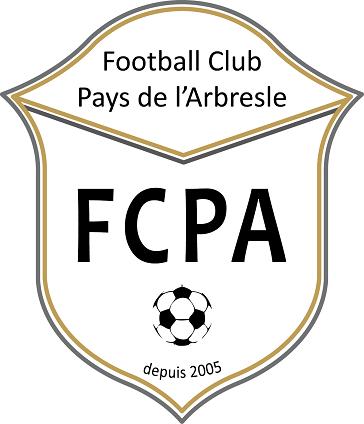 FC Pays de l'Arbresle 1