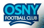 OSNY FC 2