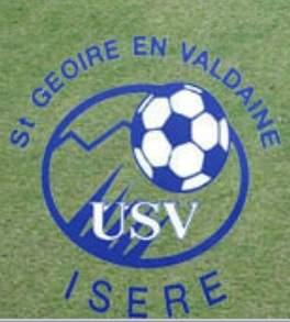 ST GEOIRE