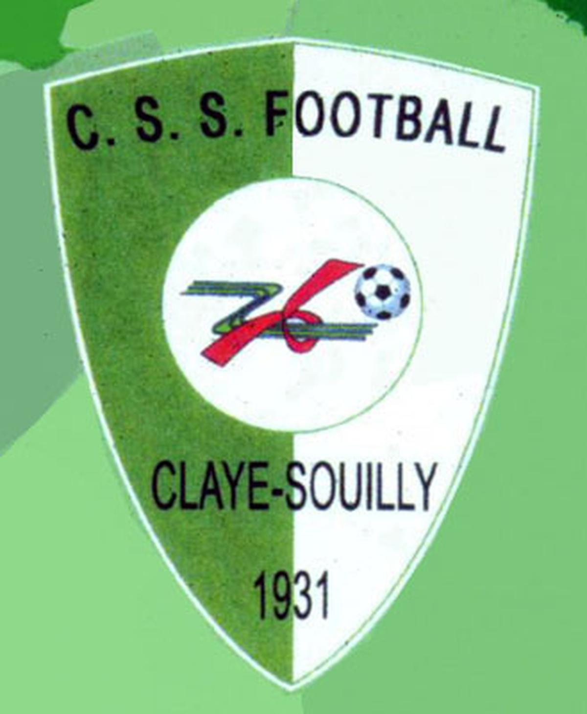 CLAYE SOUILLY SPORTS