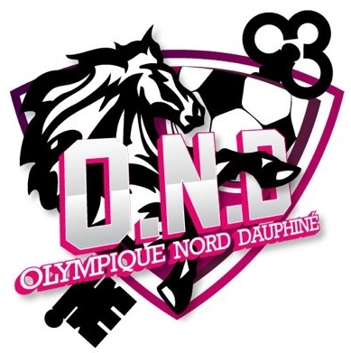 OL. NORD DAUPHINE