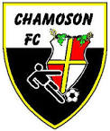 Fc Chamoson