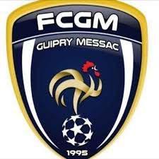 FC Guipry-Messac