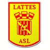 AS LATTES (34) - U17