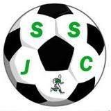 SAINT SEURIN JUNIOR CLUB