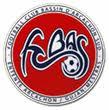 FC BASSIN ARCACHON SUD