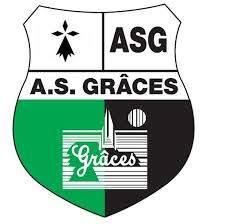 U11 AS Graces