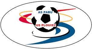 U11 Ent Pabu / Plouisy