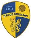 U11 Stade Briochin