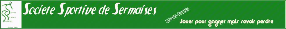 Jean Honore BOBO : site officiel du tournoi de foot de SERMAISES - footeo