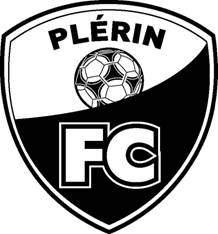 PLERIN FC
