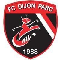 DIJON PARC (U9)