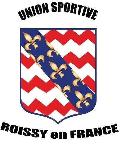 US ROISSY (U13)