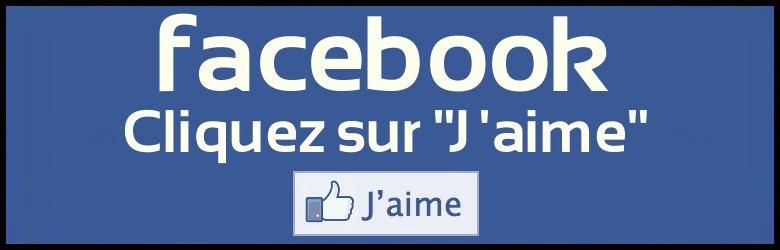 Facebook TRANGE FC