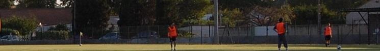 Site Internet officiel du club de football TREBES FOOTBALL CLUB