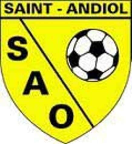 O. SAINT ANDIOL