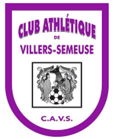 VILLERS-SEMEUSE CA