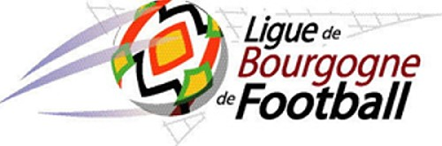 LOGO-LIGUE-BOURGOGNE-FOOT-31-07-15[1].jpg