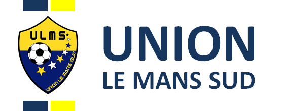 UNION LE MANS SUD 72 : site officiel du club de foot de LE MANS - footeo