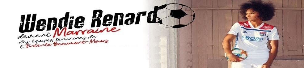 ENTENTE BEAUMONT/MOURS : site officiel du club de foot de BEAUMONT SUR OISE - footeo