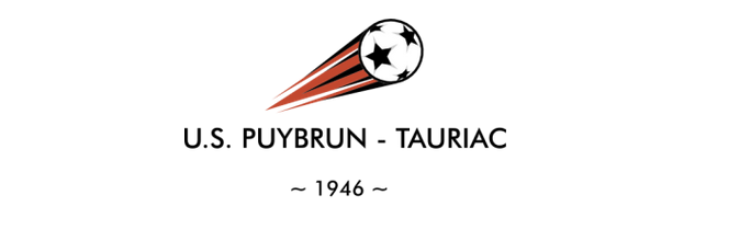 UNION SPORTIVE PUYBRUN TAURIAC : site officiel du club de foot de Puybrun - footeo