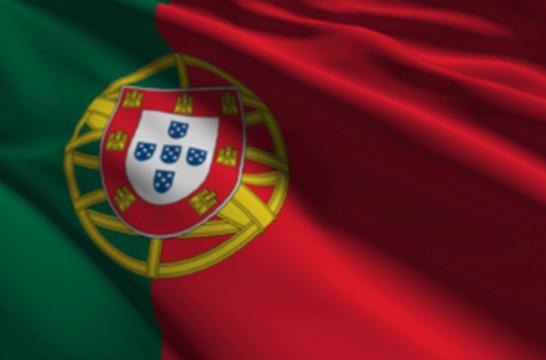 Villenave d'ornon U11  / Portugal