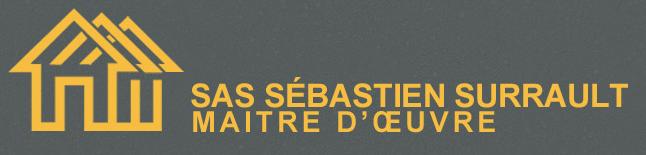 Surrault Sébastien.PNG