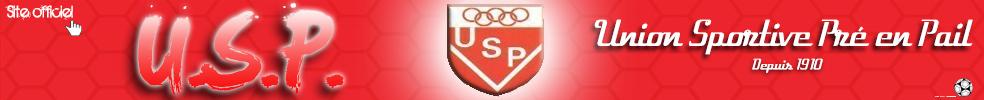 U.S. PRE EN PAIL : site officiel du club de foot de PRE EN PAIL - footeo