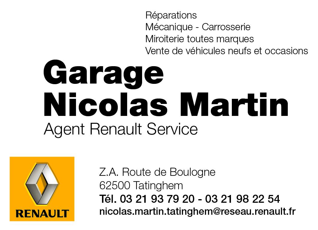 garagemartin.jpg