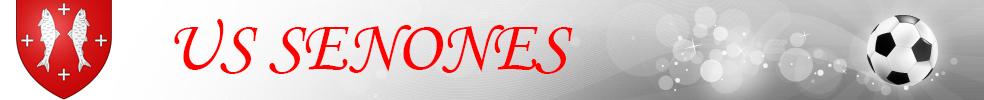 U.S. Senones : site officiel du club de foot de SENONES - footeo