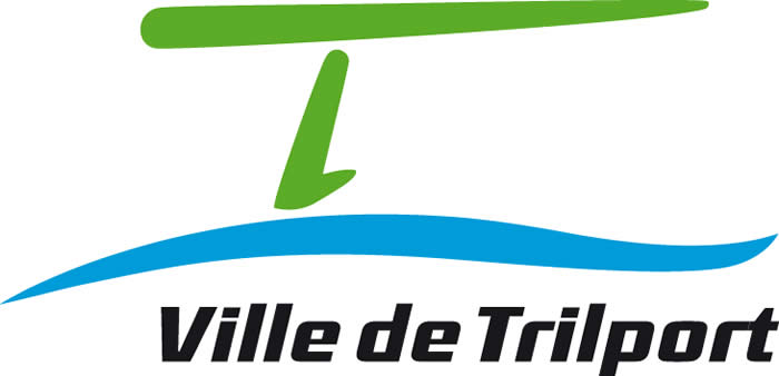 MAIRIE DE TRILPORT