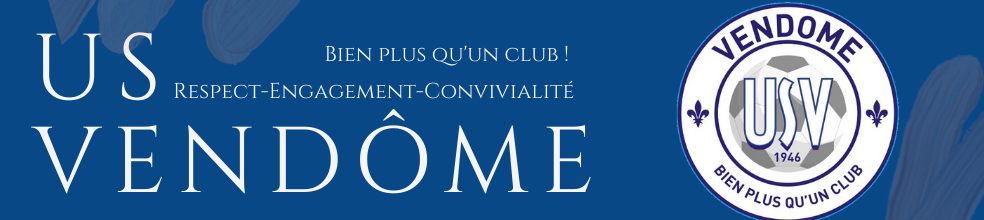 club de rencontre vendome