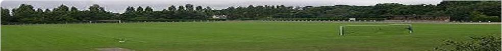 Union Sportive Arradonnaise : site officiel du club de foot de ARRADON - footeo