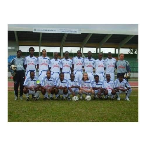USBM  2009 S